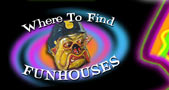 Find Funhouses